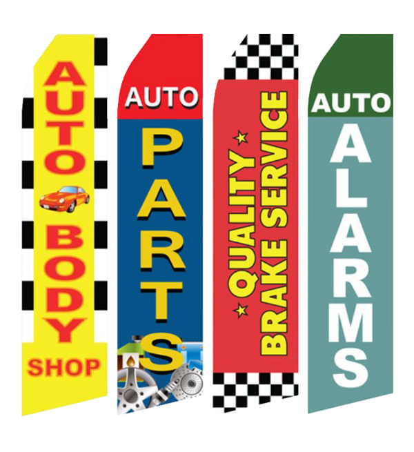 Auto Repair & Detail