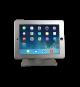 iPad Tablet Desktop Stand 2