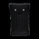 OCP2 Premium Wheeled Display Case