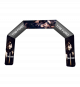 15ft Standard Inflatable Arches