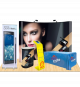 Trade Show Package - 13