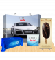 Trade Show Package - 14