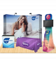 Trade Show Package - 15
