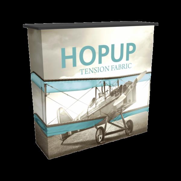 Fabric Counter - Hopup Series