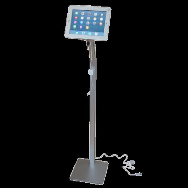 iPad Floor Stand