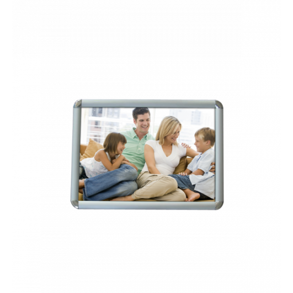 Snap Frame - A2 Size (16.5